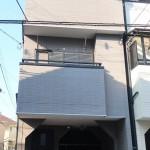 堺市堺区出島海岸通3丁戸建