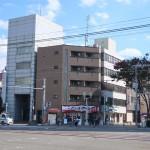 堺市堺区熊野町東1丁 一棟売収益マンション