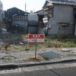 堺市堺区五月町土地