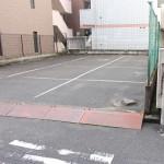 堺市堺区竜神橋町1丁土地