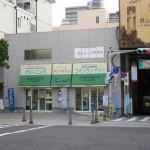 堺市堺区市之町東2丁店舗