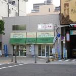 堺市堺区市之町東2丁一棟売店舗事務所