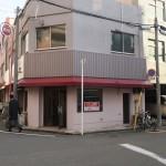 堺市堺区大町東2丁店舗