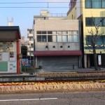 堺市堺区宿院町東1丁土地