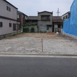 堺市堺区八千代通土地