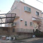堺市西区上野芝向ヶ丘町3丁 戸建