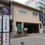 堺市堺区熊野町西2丁店舗事務所