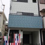 堺市堺区山本町5丁中古戸建